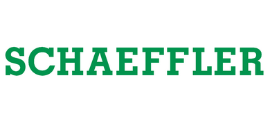 Schaeffler Group